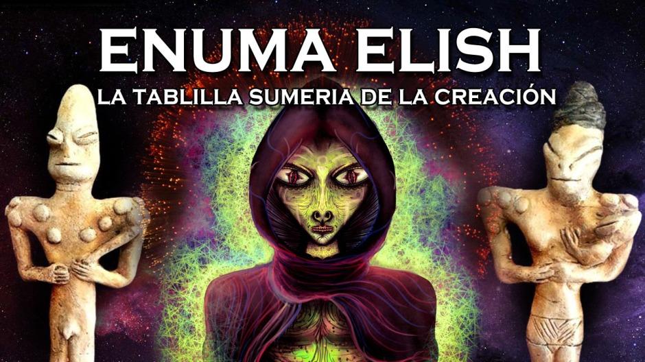 minia_enuma