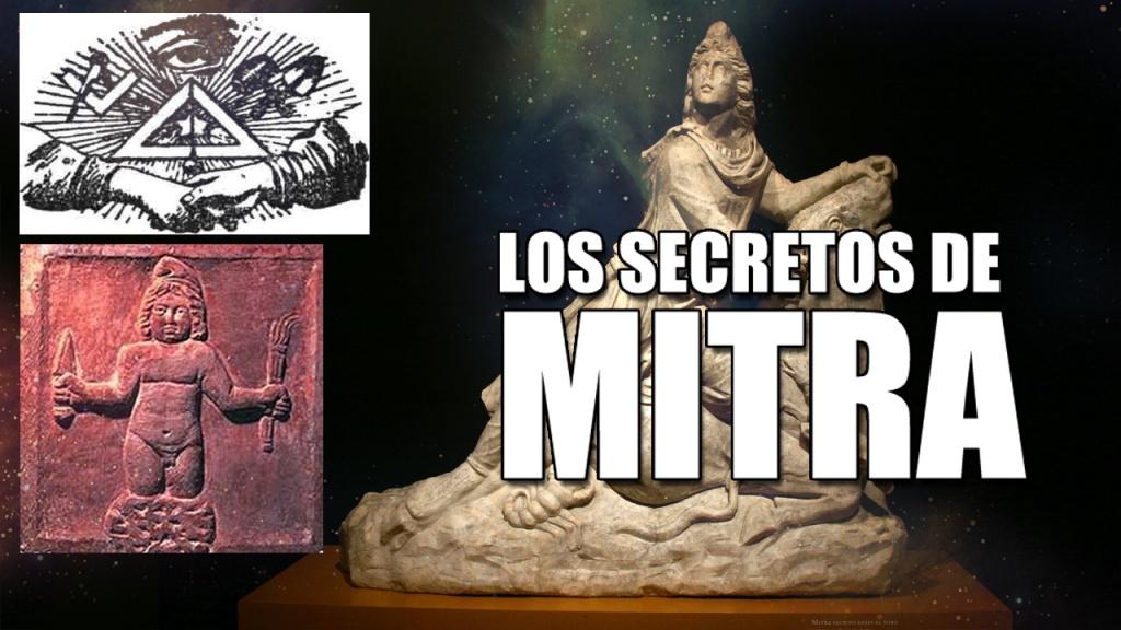 mitra-minia