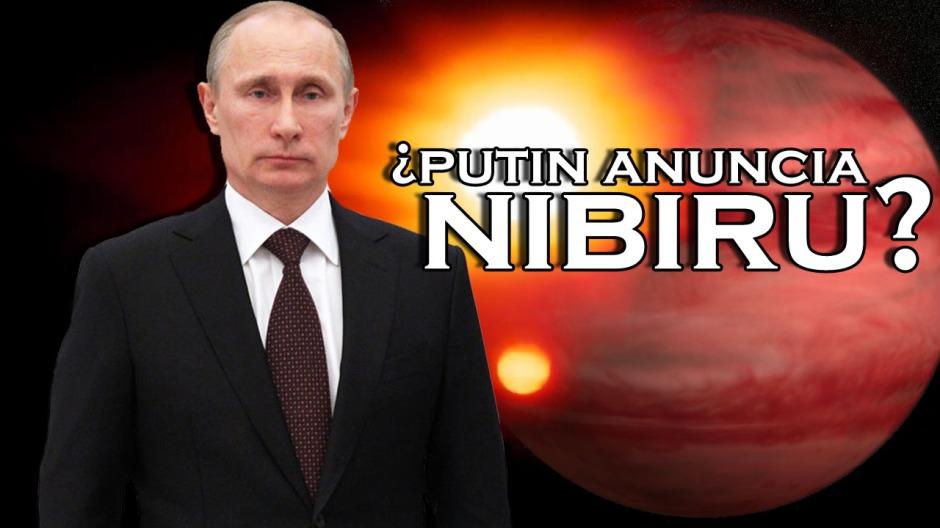 putin_nibiru