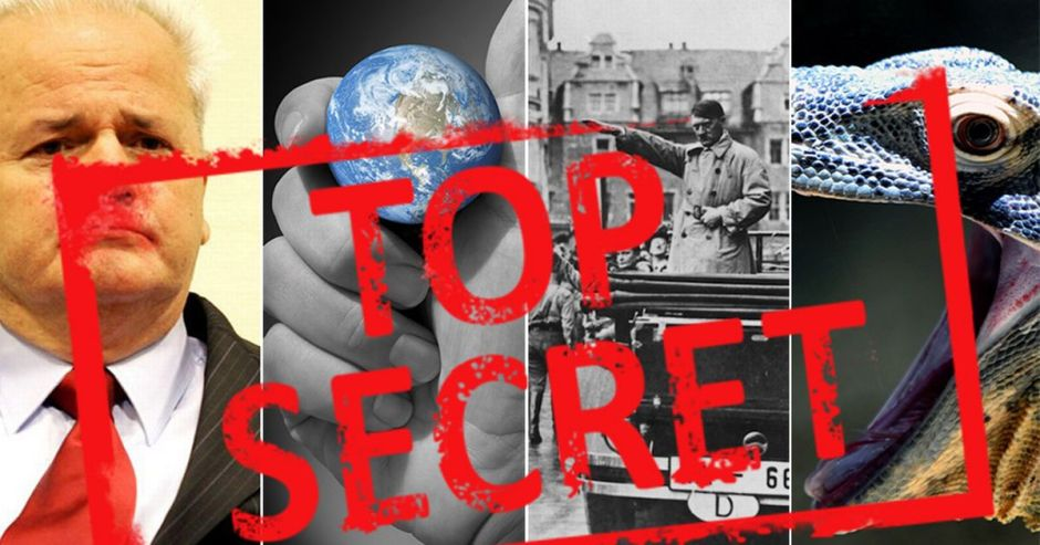 top-bilderberg-conspiracy-theories