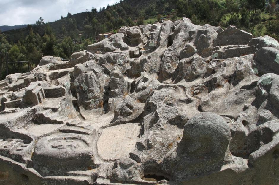 https://granmisterio.files.wordpress.com/2017/07/5acdb-la-piedra-desaywite-op.jpg?w=940