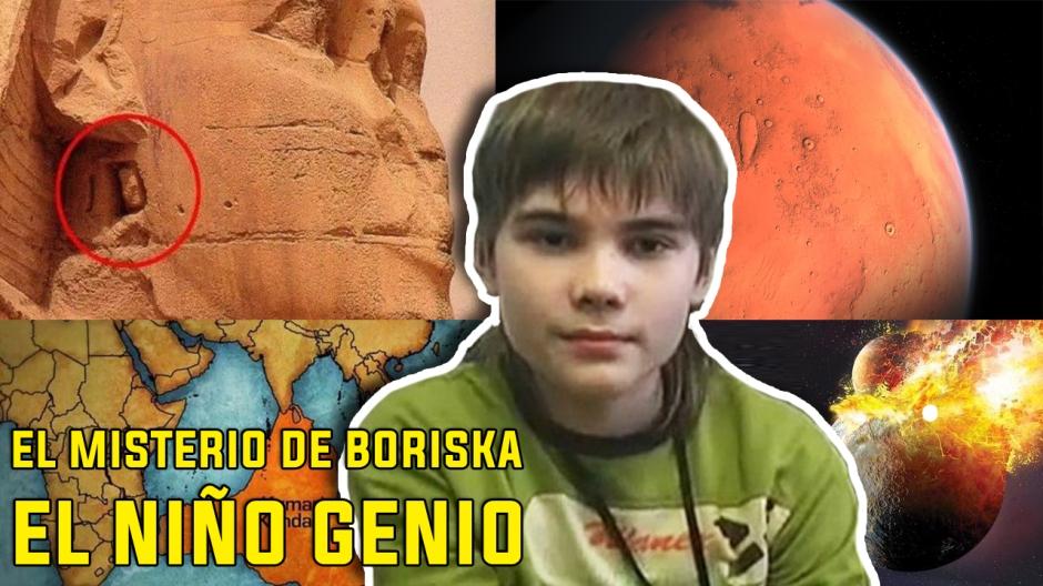 minia_boriska