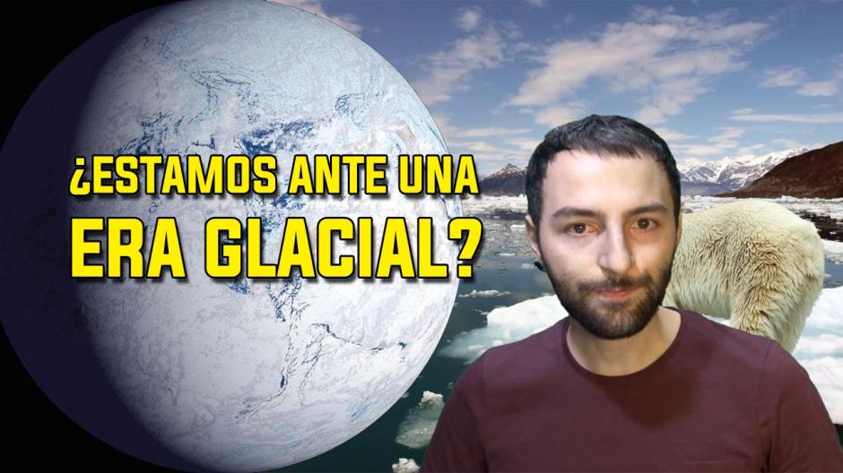 MINIA_GLACI