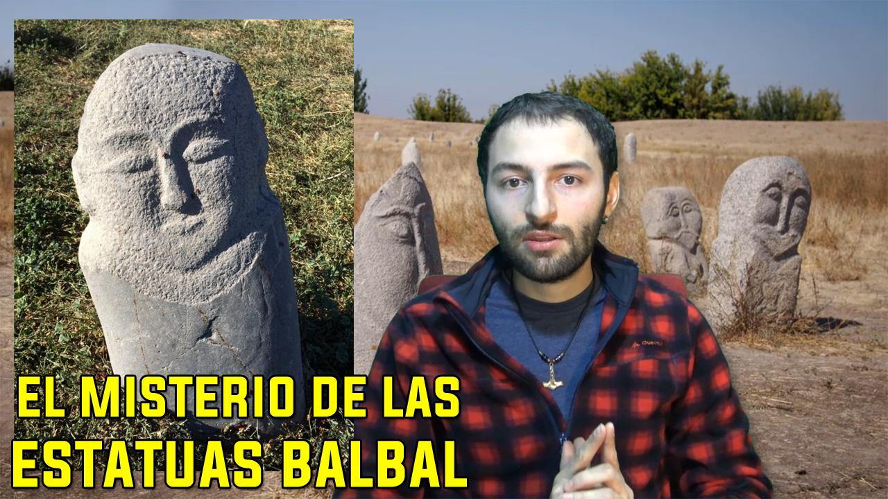 minia_balbal