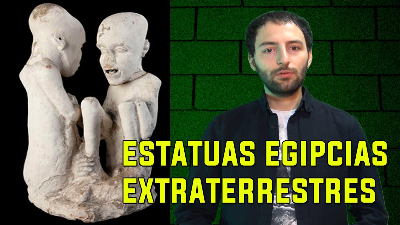 minia_Estatua