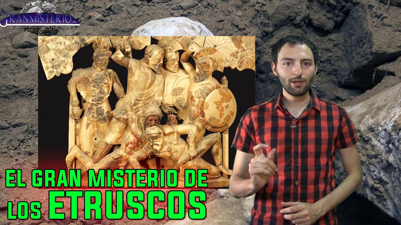 minia_etruscos