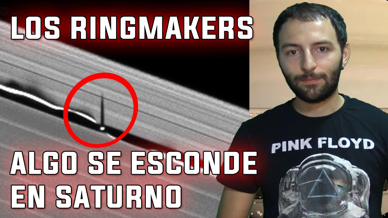 minia_ringmaker