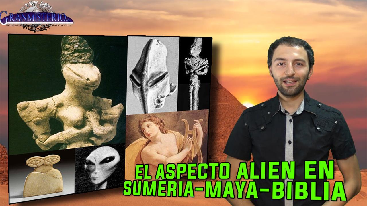 minia_alien2sumer