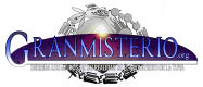 Granmisterio.org